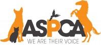 ASPCA -Dog Organizations