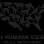 Humane Society - Dog Organizations