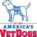 Dog Organizations - Vet Dogs