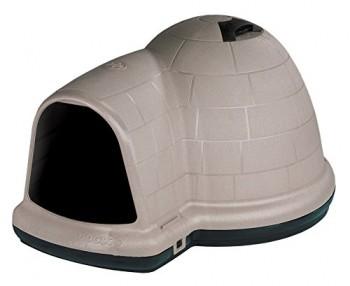 Petmate Indigo Dog House - Best Dog House