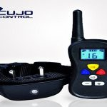 Cujo Control Best Dog Training Collar with Remote Review