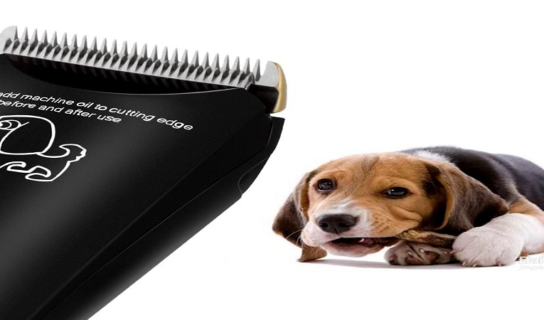 OPOLAR Pet Clipper for Dog, Rechargeable Cordless Razor Review