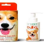 T-PET Dog Daily Dental Care Gel - Dental Care for Dogs Review