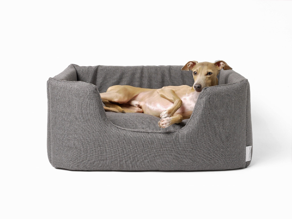 How to Choose the Best Dog Bedding for Your Dog