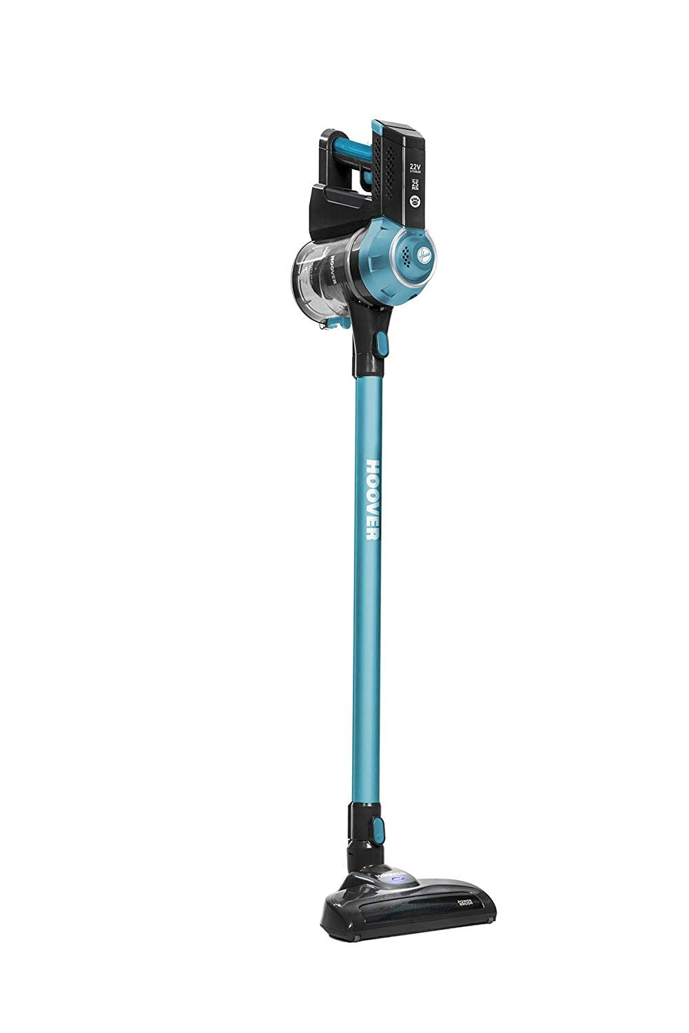 ​Hoover Freedom 2-in-1 Pets Cordless Stick Vacuum Cleaner
