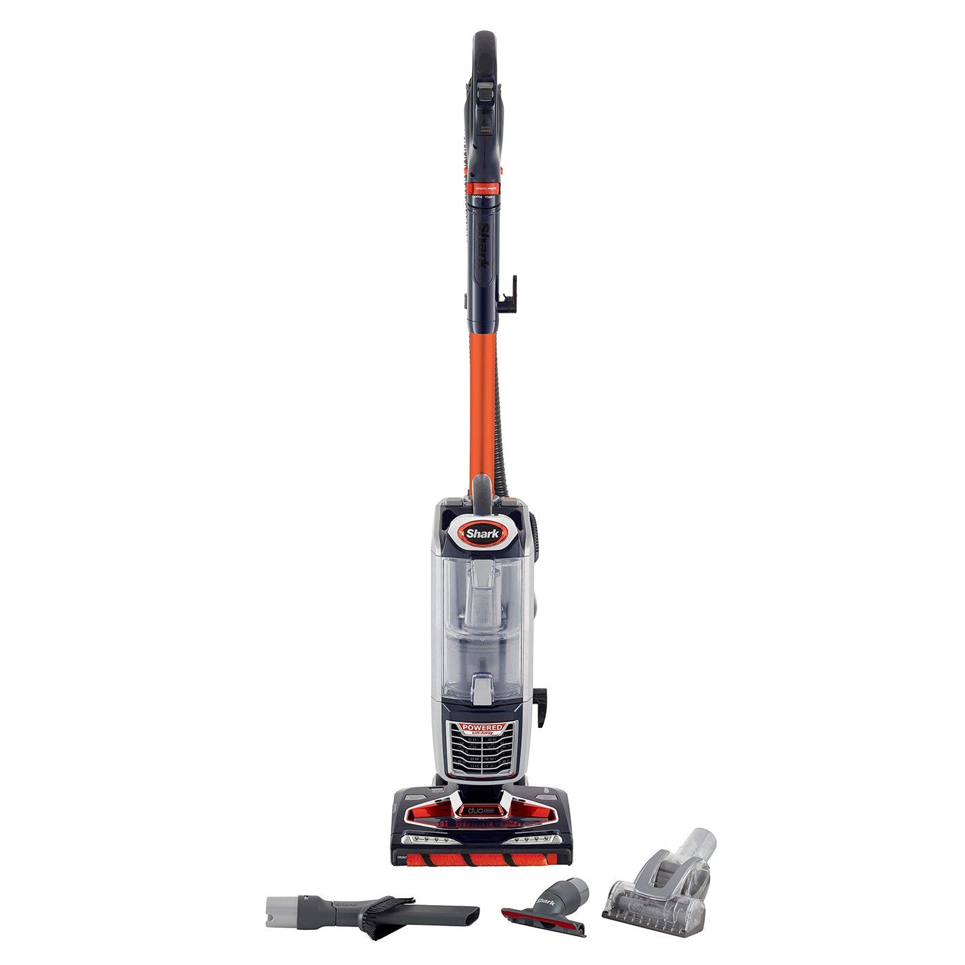 Best Vacuums For Pet Hair Reviews