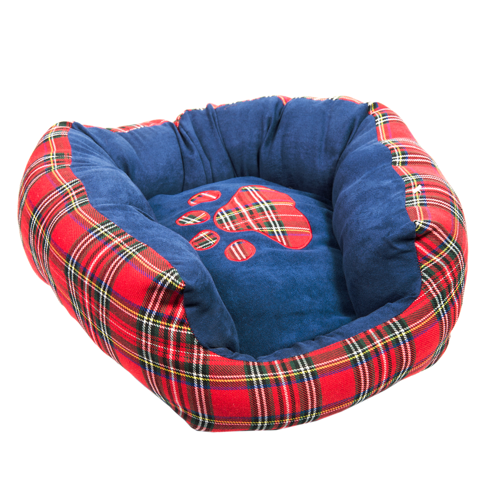 barker dog beds