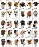 The Worst Dog Breeds for Children