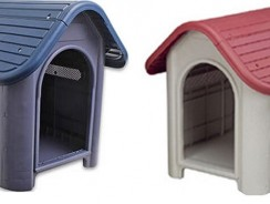 Always-Quality Indoor Outdoor Dog House Review
