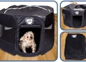 Pet Playpen – Pet in a Bag Review