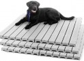 PlumStruck Kennel Deck – 3 Pack Review