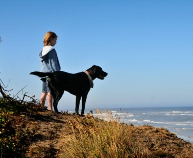 The Simple Steps To Take For Increased Bonding With Your Dog