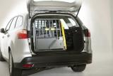 Best Indestructible Dog Crate – VarioCage Crash Tested Dog Crate Review