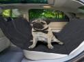 Vitalismo Dog Car Seat Covers Waterproof Nonslip Pet Car Seat For Cars Review